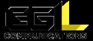 株式会社GGLコミュニケーションズ